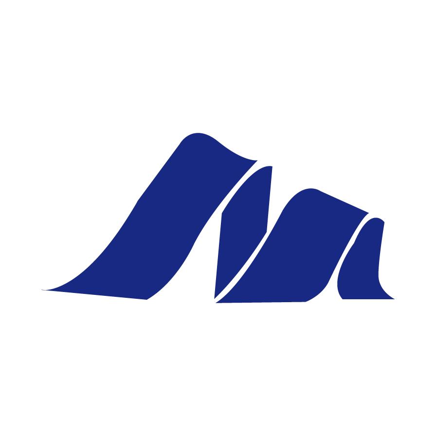 マッハ車検五日市石内バイパス店お年玉プレゼント!