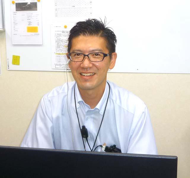 先輩の写真03